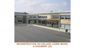 1a - Education et Formation