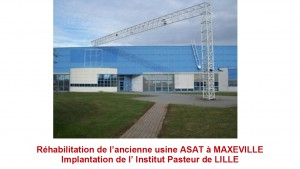 1a-Bâtiment-industriel-300x169.jpg