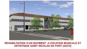 1a-Santé-et-hopitaux-300x169.jpg