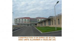 3a-Santé-et-hopitaux-300x169.jpg