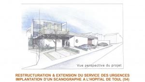 4a-Santé-et-hopitaux-300x169.jpg